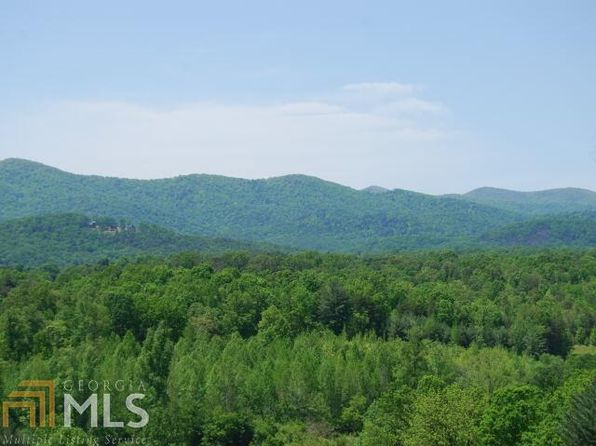 null bed null bath Vacant Land at 0 Haydens Walk Cleveland, GA, 30528 is for sale at 48k - google static map
