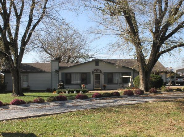 3 bed 2 bath Single Family at 25399 S 663 Rd Grove, OK, 74344 is for sale at 299k - 1 of 27