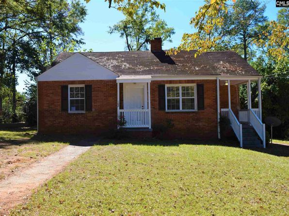 3 bed 1 bath Single Family at 102 Duke Ave Columbia, SC, 29203 is for sale at 55k - 1 of 12