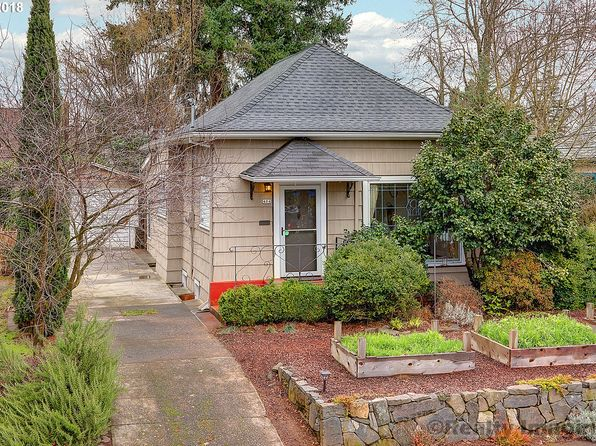 2 bed 1 bath Single Family at 404 NE 72nd Ave Portland, OR, 97213 is for sale at 410k - 1 of 23