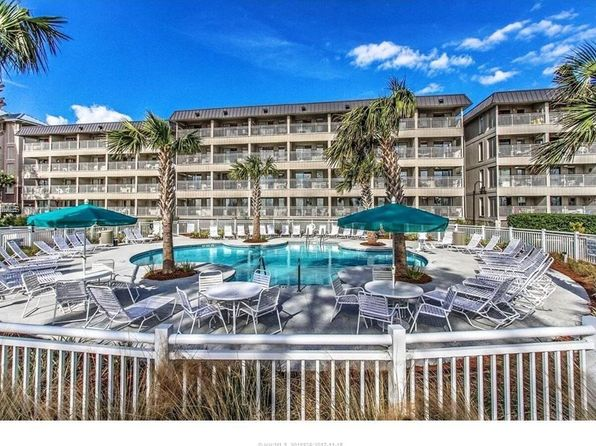 1 bed 1 bath Single Family at 43 S Forest Beach Dr Hilton Head Island, SC, 29928 is for sale at 250k - 1 of 28