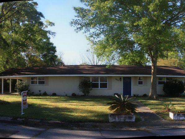3 bed 2 bath Single Family at 909 Laura St Long Beach, MS, 39560 is for sale at 135k - 1 of 15