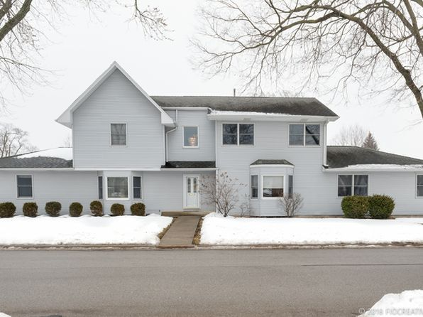 6 bed 5 bath Single Family at 727 S Mitchell Ave Elmhurst, IL, 60126 is for sale at 595k - 1 of 37