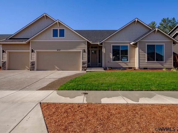 3 bed 2 bath Single Family at 2391 NE Summit Dr Albany, OR, 97321 is for sale at 340k - 1 of 32