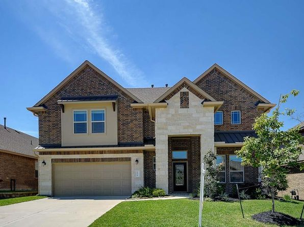 4 bed 4 bath Single Family at 146 Quail Meadow Dr Conroe, TX, 77384 is for sale at 338k - 1 of 32