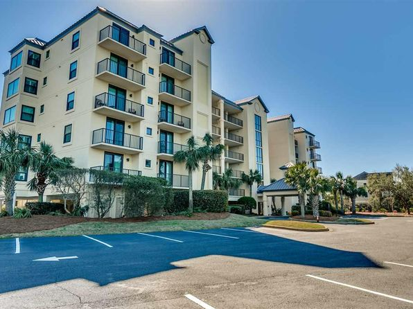3 bed 3 bath Condo at 371 S Dunes Dr Pawleys Island, SC, 29585 is for sale at 549k - 1 of 25