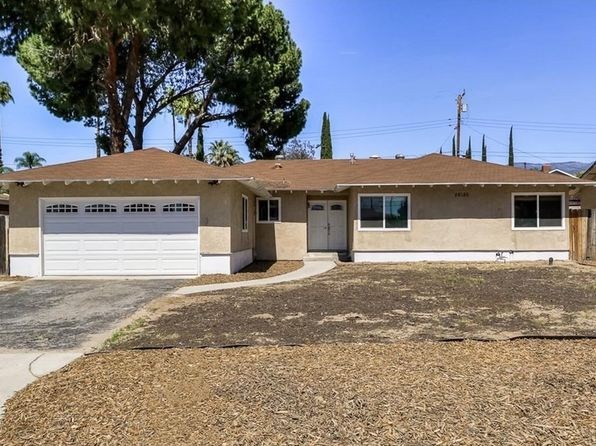 3 bed 2 bath Single Family at 26186 Orchid Dr Highland, CA, 92346 is for sale at 280k - 1 of 39