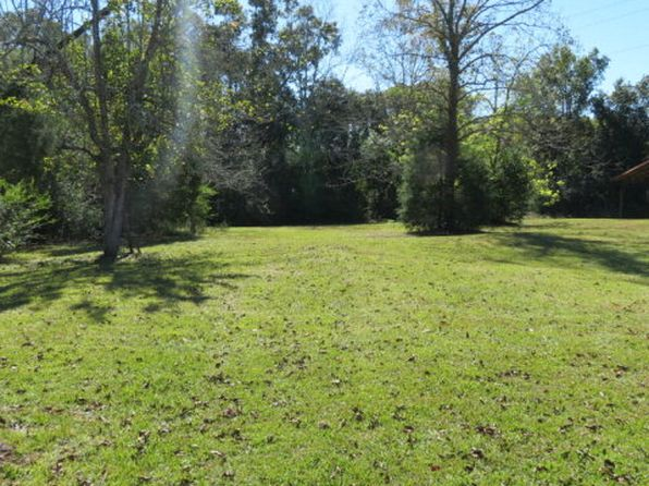 2 bed 1 bath Single Family at 208 Ward St Kinston, AL, 36453 is for sale at 7k - 1 of 7