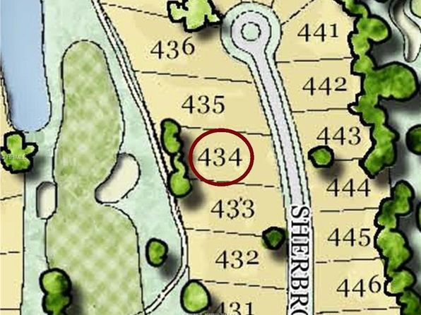 null bed null bath Vacant Land at 27 Sherbrook Ave Bluffton, SC, 29910 is for sale at 120k - 1 of 6