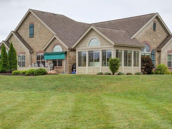 3 bed 2 bath Condo at 2769 Canterbury Cir Port Clinton, OH, 43452 is for sale at 329k - 1 of 29