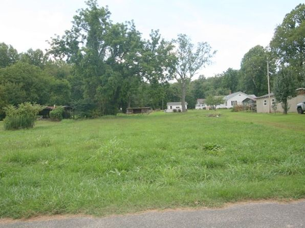 null bed null bath Vacant Land at 00 Fisher Andrews, NC, 28901 is for sale at 15k - 1 of 3