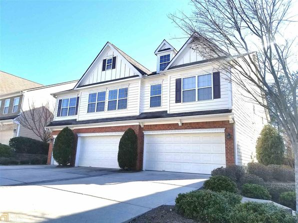 3 bed 3 bath Condo at 2593 Willow Grove Rd NW Acworth, GA, 30101 is for sale at 170k - 1 of 19
