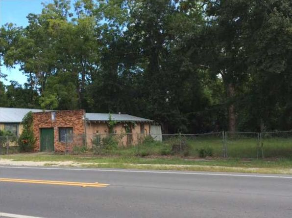 null bed null bath Vacant Land at 205 12th St Apalachicola, FL, 32320 is for sale at 109k - google static map