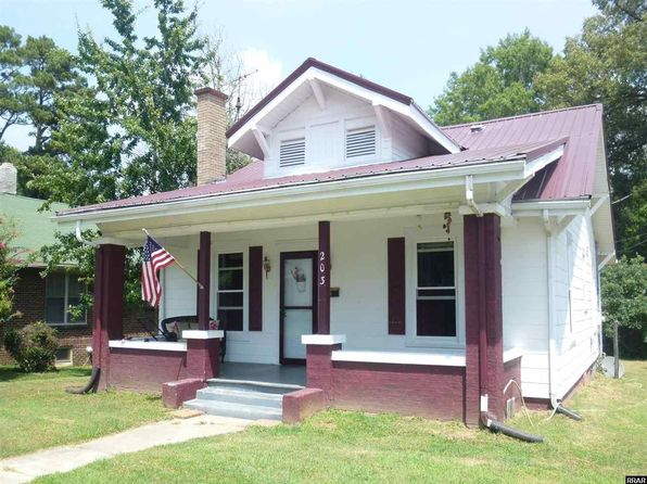 2 bed 1 bath Single Family at 203 West St Fulton, KY, 42041 is for sale at 20k - 1 of 14