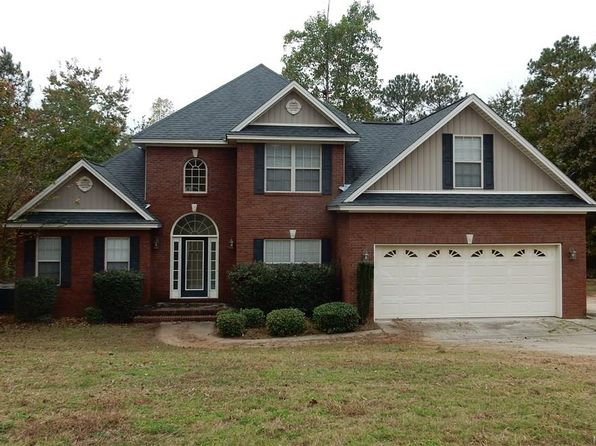 5 bed 3 bath Single Family at 103 Emma Ct Prattville, AL, 36067 is for sale at 250k - 1 of 38