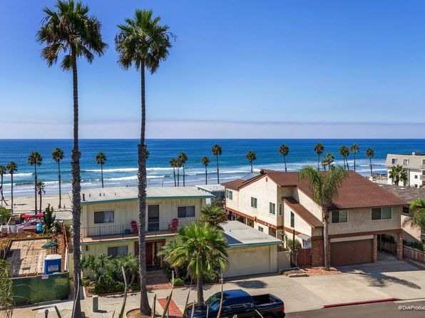 2 bed 2 bath Townhouse at 910 N Pacific St Oceanside, CA, 92054 is for sale at 650k - 1 of 25