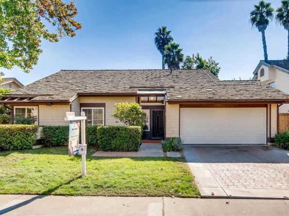3 bed 2 bath Single Family at 3791 Via Vuelta Rancho Santa Fe, CA, 92091 is for sale at 1.00m - 1 of 25