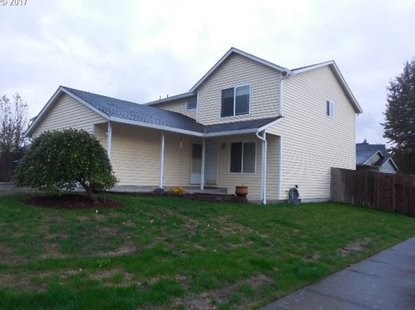 4 bed 3 bath Single Family at 200 Adams Dr Kelso, WA, 98626 is for sale at 237k - 1 of 24