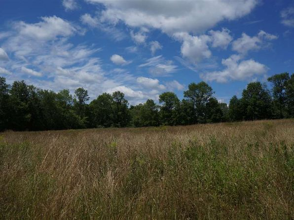 null bed null bath Vacant Land at (31.5) Swiss Hill Road Tr Bethel, NY, 12720 is for sale at 30k - 1 of 11