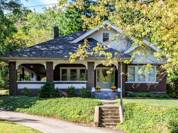 4 bed 2 bath Single Family at 221 Bradford Rd Bradfordwoods, PA, 15015 is for sale at 460k - 1 of 20