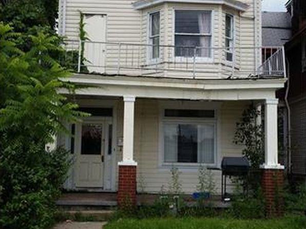 3 bed 1 bath Single Family at 244 Langley Ave Pittsburgh, PA, 15214 is for sale at 46k - 1 of 3