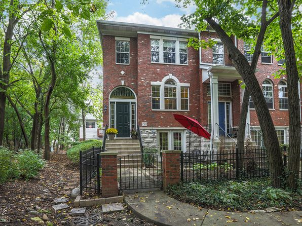 2 bed 4 bath Townhouse at 759 Prescott Ct Naperville, IL, 60563 is for sale at 315k - 1 of 25