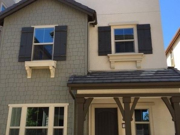 3 bed 4 bath Single Family at 1511 Hidden Creek Ln Milpitas, CA, 95035 is for sale at 1.16m - 1 of 19