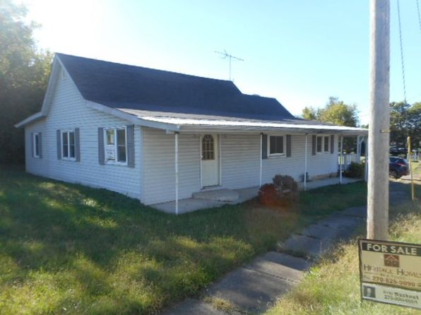 3 bed 1 bath Single Family at 8 Lisman St Clay, KY, 42404 is for sale at 23k - 1 of 8