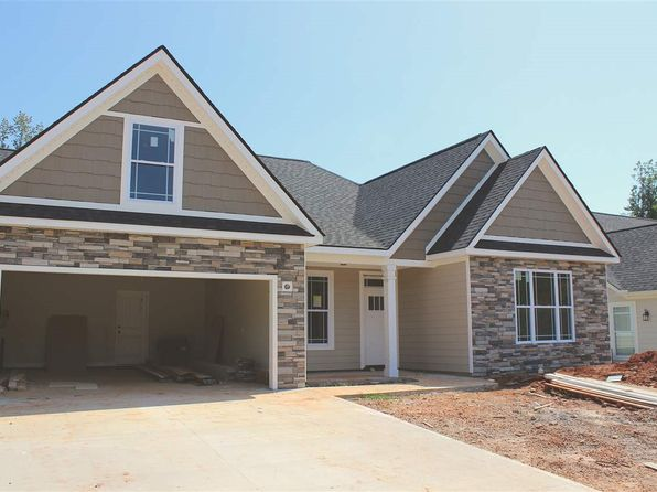 5 bed 3 bath Single Family at 643 Cub Branch Rd Spartanburg, SC, 29301 is for sale at 305k - 1 of 21