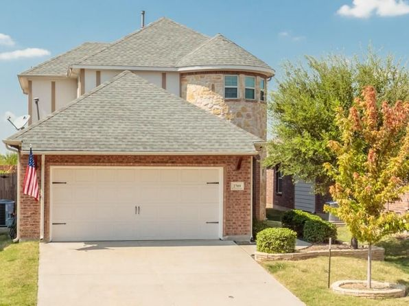 3 bed 3 bath Single Family at 2709 Bretton Wood Dr Fort Worth, TX, 76244 is for sale at 235k - 1 of 32