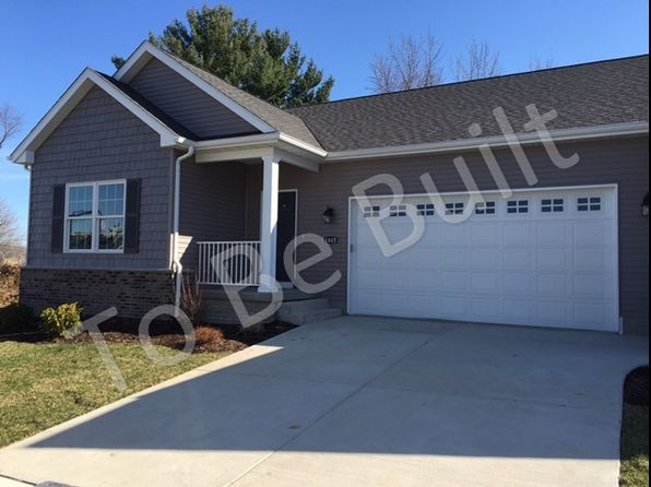 2 bed null bath Condo at 1429 W Davenport, IA, 52806 is for sale at 255k - 1 of 13