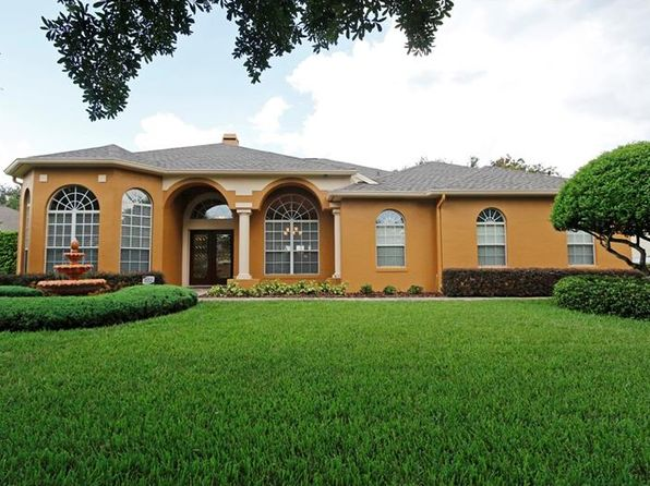 5 bed 3 bath Single Family at 13119 Lakeshore Grove Dr Winter Garden, FL, 34787 is for sale at 440k - 1 of 25