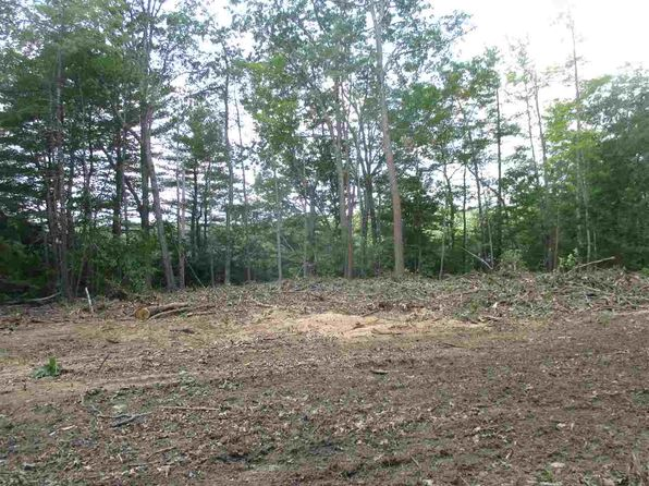 null bed null bath Vacant Land at 00 Peverly Rd Northfield, NH, 03276 is for sale at 120k - google static map