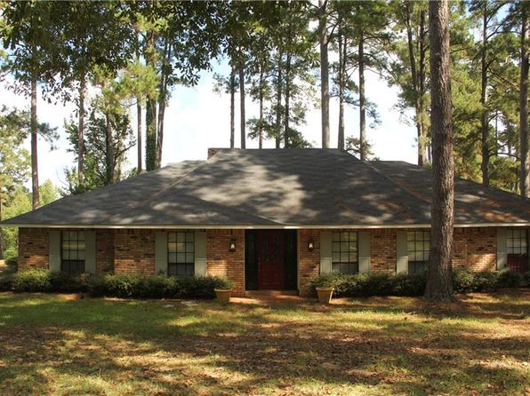 3 bed 3 bath Single Family at 425 Azalea Ave Pineville, LA, 71360 is for sale at 155k - 1 of 15