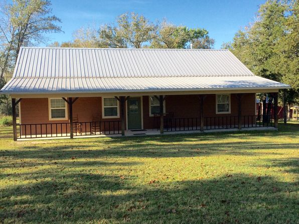 3 bed 2 bath Single Family at 8805 Sun Oil Rd Brenham, TX, 77833 is for sale at 315k - 1 of 31