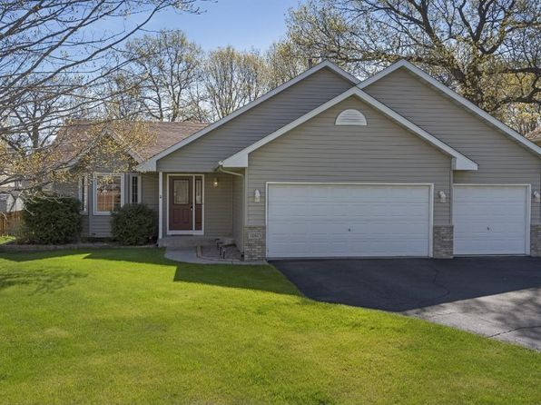 3 bed 2 bath Single Family at 12671 Goodhue St NE Blaine, MN, 55449 is for sale at 263k - 1 of 18