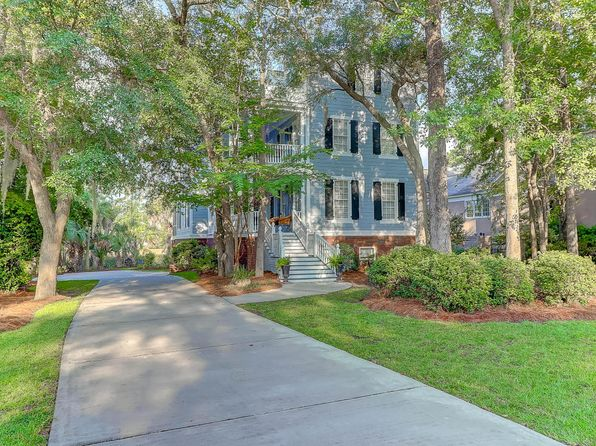 4 bed 4 bath Single Family at 3468 Henrietta Hartford Rd Mt Pleasant, SC, 29466 is for sale at 825k - 1 of 65