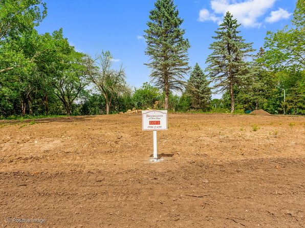 null bed null bath Vacant Land at 940 Court Glen Ellyn, IL, 60137 is for sale at 335k - 1 of 4