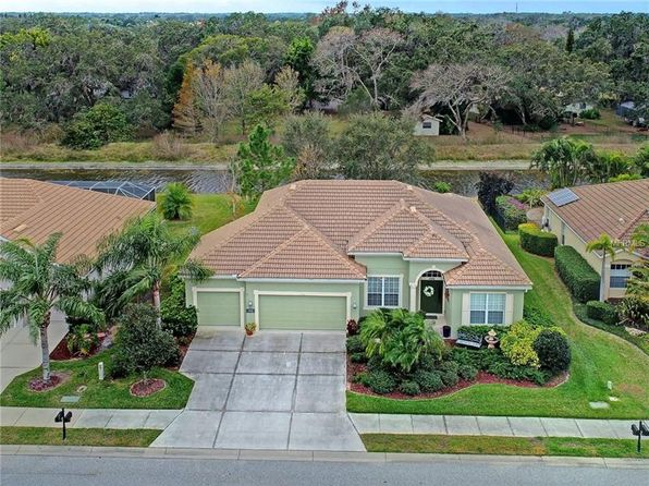 3 bed 2 bath Single Family at 1686 PINYON PINE DR SARASOTA, FL, 34240 is for sale at 347k - 1 of 22