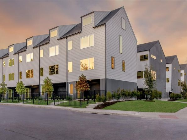2 bed 3 bath Condo at 4709 Bryan St Dallas, TX, 75204 is for sale at 345k - 1 of 15