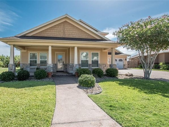 4 bed 4 bath Single Family at 38 Virginia Hills Dr Corpus Christi, TX, 78414 is for sale at 400k - 1 of 38