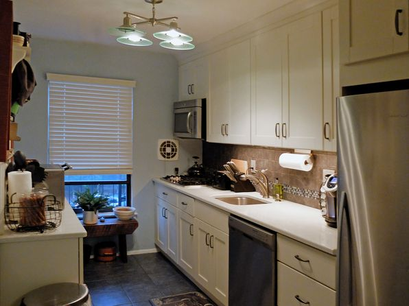 1 bed 1 bath Condo at  38A2 Sandra Circle Westfield, NJ, 07090 is for sale at 209k - 1 of 11