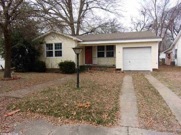 2 bed 1 bath Single Family at 2309 GARLAND AVE TEXARKANA, AR, 71854 is for sale at 50k - 1 of 18