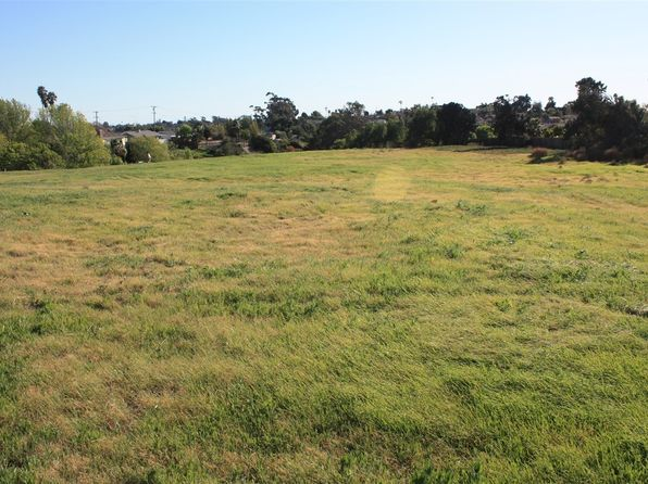 null bed null bath Vacant Land at  LOMA ALTA DR OCEANSIDE, CA, 92054 is for sale at 980k - 1 of 17