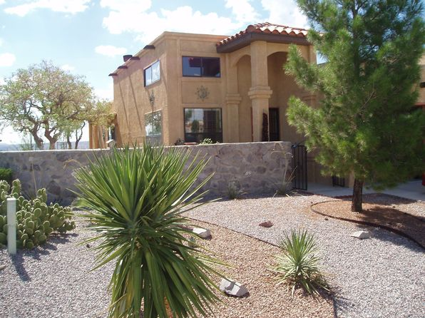3 bed 2 bath Townhouse at 4051 Pineridge Run Las Cruces, NM, 88012 is for sale at 130k - 1 of 7