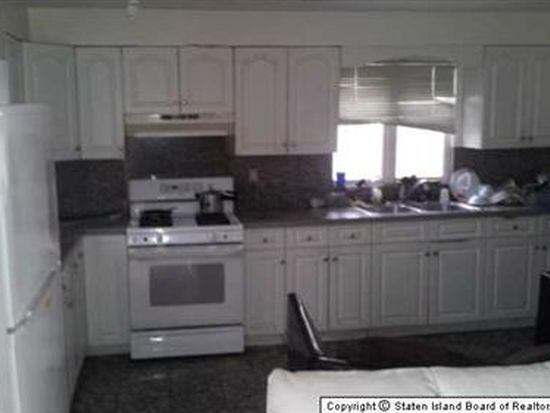 4664 Amboy Rd Staten Island Ny Owners History Phone Number