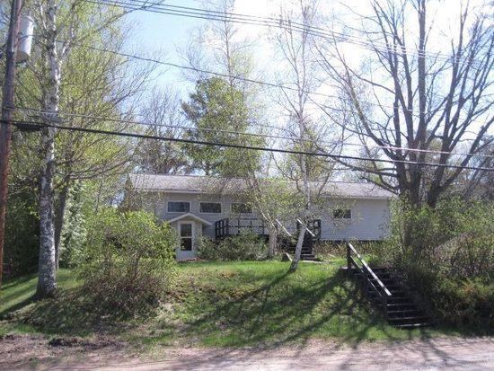 tupper lake singles Situated at the crossroads of the adirondacks in upstate new york, tupper lake is known for its pristine lakes, picturesque hiking trails, and friendly atmosphere.