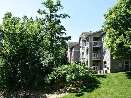 Overland Park Ks  Bed House For Rent