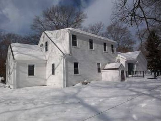 Homes With Rooms To Rent In Easton Ma