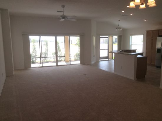 3578 Ithaca Ter The Villages Fl 32163 Is For Rent Zillow